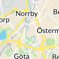 JustNu, Borås