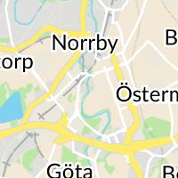 Bobutiken, Borås
