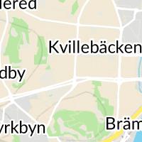Praktikertjänst AB - Wieselgrens Tandläkarna, Göteborg