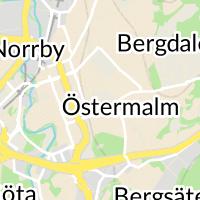 Bäckängsgymnasiet D, Borås