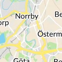 Borås Kommun - Träffen, Borås