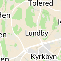 Kalmar Vattenskärning AB, Kalmar
