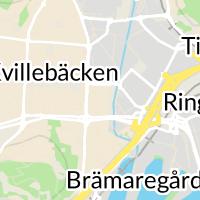 Göteborgs Kommun - Solventilsgatan 10 Förskola, Göteborg