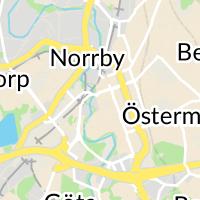 Strängbetong - Kontor Borås AB, Borås