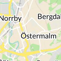 Fria Alkohlister, Borås