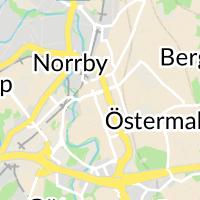 Svenska Batterilagret AB, Borås