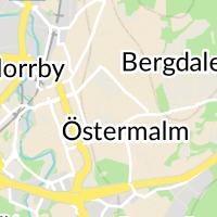 Gruppbostad Salängsgatan, Borås