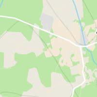 Förskola Tomtestugan, Anneberg