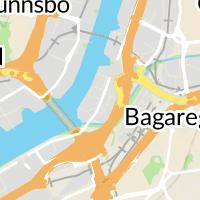 Jack Midhage AB, Göteborg