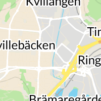 Mattlandet - Backaplan, Göteborg