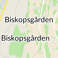 Göteborgs Kommun - Solvädersbyn Förskola, Göteborg
