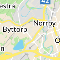 Borås Kommun - Kreanova Förskola, Borås