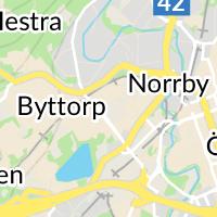 Almåshallen, Borås