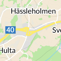 Babyproffsen, Borås