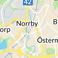 miss mary of sweden ab borås