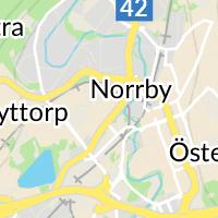 Gärdesgårdens förskola, Borås