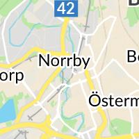 Medborgarskolan Region Väst - Skaraborgsvägen 3a, Borås