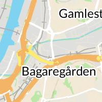 Arbetsförmedlingen, Göteborg