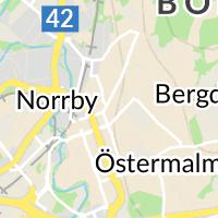 Mariagården förskola, Borås