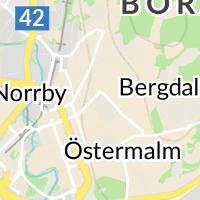 Engelbrekts Förskola, Borås