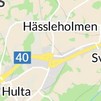 LiDL, Borås
