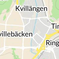 Föreningen Emmaus Björkå, Göteborg