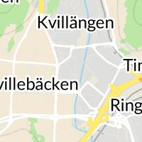 Emmaus Björkå, Göteborg
