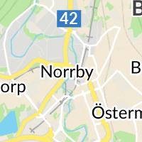 Borås Kommun - Träffpunkt, Borås