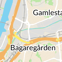 Feelgood Företagshälsa Kristinedal, Göteborg