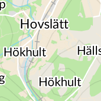 Ekstrands Dörrar & Fönster AB, Jönköping