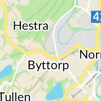 Rb Lunchess, Borås
