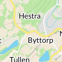 Coop Borås Byttorp, Borås