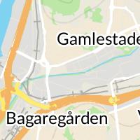 SKF Dataservice AB, Göteborg