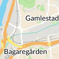 Feelgood Företagshälsovård AB - Feelgood Gamlestan, Göteborg
