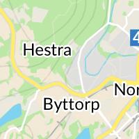 Jobmeal AB, Borås