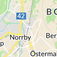 Caparol Färg, Borås