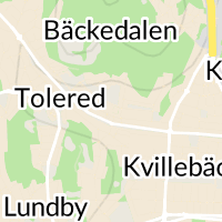 Närhälsan Bjurslätt vårdcentral, Göteborg