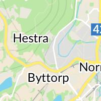 Meca Sweden AB - Borås, Borås