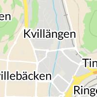 Prodoor Säkerhetsdörrar Sverige AB, Göteborg