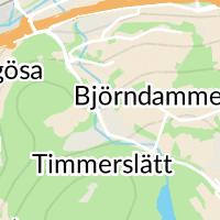 Partille Kommun - Hemtjänst Omsorgsteam Och Björnbeckens Boende, Partille