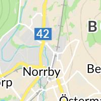 Ladulaas AB, Borås