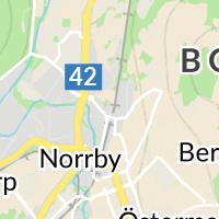 Sodexo AB, Borås