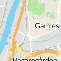 Föreningen Fastighetsägare i Gamlestaden, Göteborg