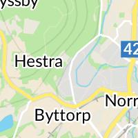 Netlogic AB, Borås