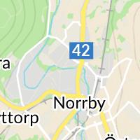 Carspect AB, Färjestaden