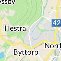 Borås Kommun, Borås