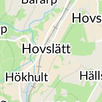 Jönköpings Kommun, Jönköping