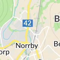 Myrorna, Borås