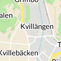 Bryma Industrier AB, Göteborg