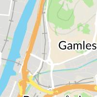 Förskola Annas Gård 6-8, Uppsala